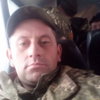 Sanya, 34, Starokostiantyniv