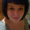 Алёна, 26, г.Спасск-Рязанский