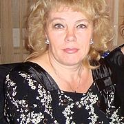 Ирина 59 Хадыженск