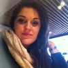 Tanya, 27, г.Самбор