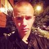 Владимир, 22, г.Строитель