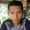 JOKO SUGIYONO, 47, г.Джакарта