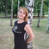 Светлана, 36, г.Енакиево