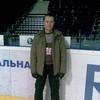 максим, 39, г.Ярославль