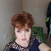 Elena, 41, г.Ульяновск