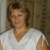 Alena, 46, Kazan