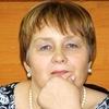 Галина, 61, г.Петрозаводск