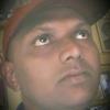 Sandip Birhade, 35, г.Gurgaon