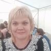 Ольга, 48, г.Таллин