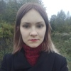 Александра, 30, г.Борисов