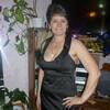 Анна, 47, г.Омутинский
