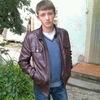 Сергей, 22, г.Дятьково