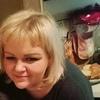 Юлия, 36, г.Дзержинск