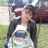 татьяна, 26, г.Хойники