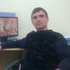 Максим, 37, г.Капчагай