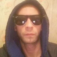 Gohan 666, 35 лет, Стрелец, Балабаново