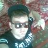 Дима, 24, г.Невинномысск