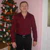 сергій, 47, Броди