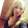 Анастасия Сытина, 30, г.Киев