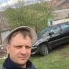 ВлаД, 32, г.Находка (Приморский край)