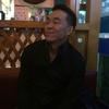 Artur, 28, г.Сеул