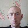 Саша, 25, г.Смоленск