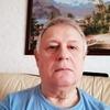 Viktor, 64, г.Екатеринбург