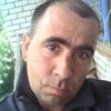 леонид, 45, г.Торопец
