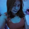 ลิเดีย การ์ตูน, 29, г.Куала-Лумпур