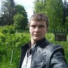 Ночной_Волк, 26, г.Белая Церковь