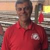 Vladimir, 68, г.Бруклин