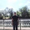 Влад, 57, г.Алматы (Алма-Ата)