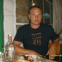 Дмитрий, 43 года, Лев, Люберцы