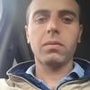 Армен, 30, г.Челябинск