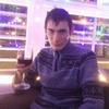 Павел, 26, г.Тирасполь