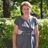 Ирина, 50, Луганськ