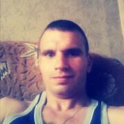 Максим Панфилов 35 Апшеронск