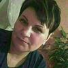 Елена Смирнова, 39, г.Биробиджан