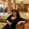 Наталья, 41, г.Ярославль