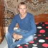 денис, 56, Вінниця