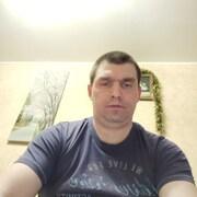 Андрей 36 Прокопьевск