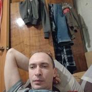Дмитрий 38 Балахна