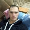 Павел, 32, г.Добрянка