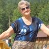 GALINKA, 66, Charyshskoye