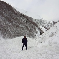 Руслан, 39 лет, Стрелец, Москва