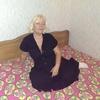Tetiana, 61, г.Николаев