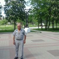гоша, 57 лет, Козерог, Пятигорск