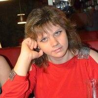 Екатерина, 38 лет, Рак, Саратов