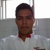 Hugo Guadalupe Piña R, 31, г.Monterrey
