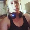 Андрей, 24, г.Караганда